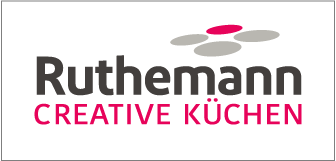 Battermann Haustechnik
